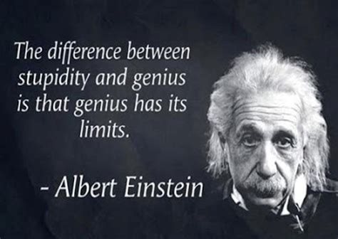 Born Vs Einstein | famous quotes of albert einstein bodhi vriksha ब ध व क ष