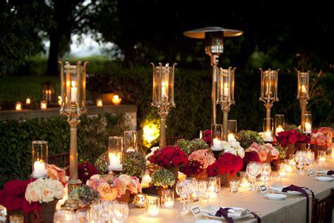Wedding Cake Harvest Weddings In Italy By Weddings International Italian Wedding Planners Specializes In