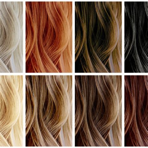 what hair color is easy on wrinkles artego hair color italian hair color of italian hair color