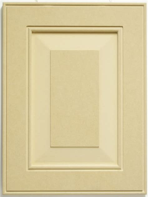 Brisbane Routed Mdf Kitchen Cabinet Door By Allstyle Mdf For Cabinet Doors