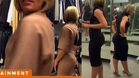 dylan dryers clothes where does she buy them 21 best dylan dreyer images on pinterest dylan dreyer