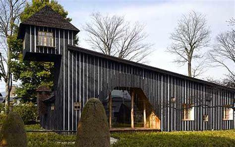 cedar house interiors ouno design 187 blog archive 187 charred cedar house by terunobu fujimori