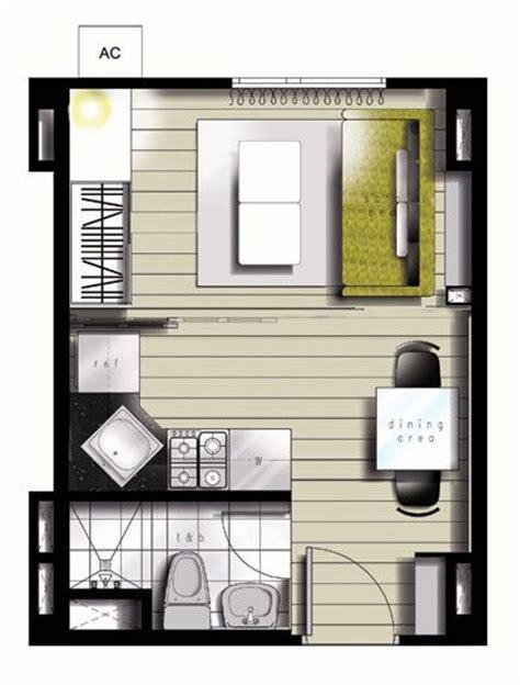 Studio Guest House Plans Image Result For Backyard Studio Floor Plan Backyard