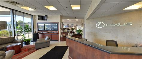 lexus dealership interior ira lexus is a danvers lexus dealer and a new car and used