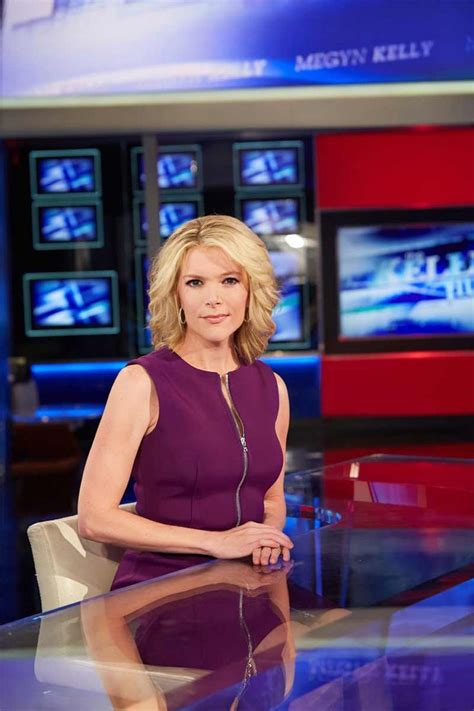 how foxs megyn kelly got to the top and why shes top megyn fox images for pinterest tattoos