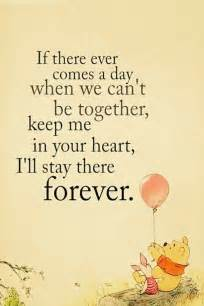 from the tale of winnie the pooh image 888717 by