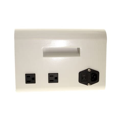 usb charger station usb charger station 16 ports with 250w 45a power supply