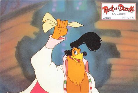 rock a doodle rooster name bfi 50 your should see by age 14 page 2 neogaf