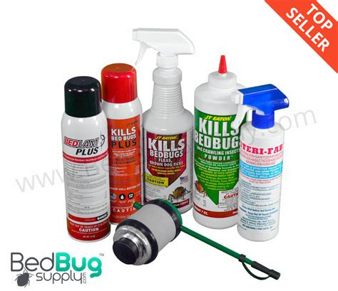 bed bug kits bed bug kit 28 images buy bed bug kit perfect size for small spartment to get
