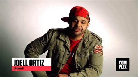 joell ortiz house slippers joell ortiz the heatmakerz talk house slippers lp video home of hip hop videos