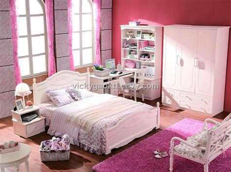 kpop themed bedroom 2012 korean style bedroom furniture purchasing souring