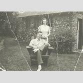 old-damaged-black-and-white-photos