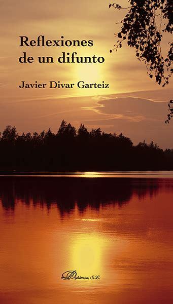 librer 237 a cat 243 reflexiones para difuntos pin oraciones para difuntos