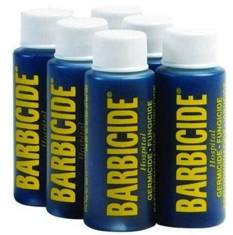 printable barbicide label other health beauty barbicide spray disinfectant