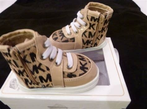 mk baby shoes 17 best images about michael kors on michael
