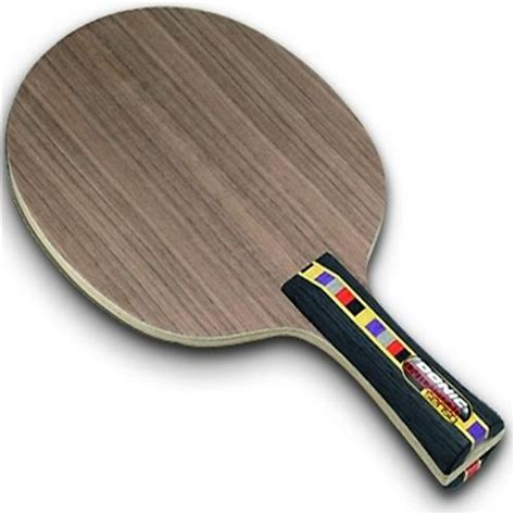 donic table tennis blades donic ovtcharov senso v1 table tennis blade donic