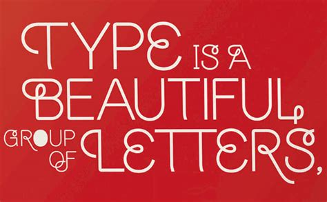 tutorial typography photoshop cs3 30 simple useful adobe indesign tutorials to enhance