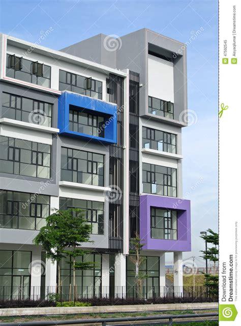 home building design books home design terrific building facade design building