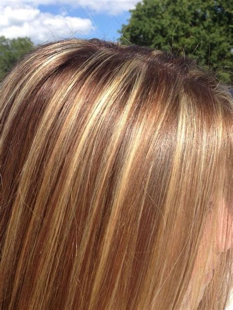 what are highlights and lowlights need to see pictures 25 best ideas about heavy highlights on pinterest heavy