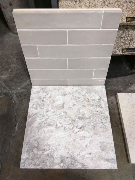 floor and decor leftover slabs of quartz white sparkle quartz countertops deductour