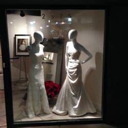 hill divine design portland divine designs bridal boutique bridal portland or yelp