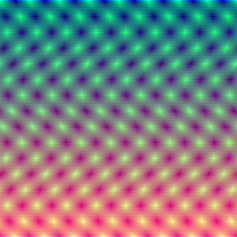 www pattern rhomb patterns on allrgb