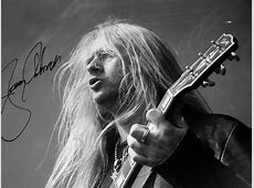 jerry cantrell gifs | WiffleGif Alice In Chains Mtv Unplugged