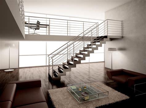 scale per interni usate spazio parquet pavimenti in legno pordenone udine treviso