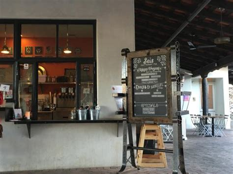 Seis Kitchen Tucson by Photo0 Jpg Picture Of Seis Kitchen And Catering Tucson