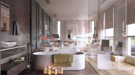 gorgeous bathroom sunlight gorgeous and modern bathrooms