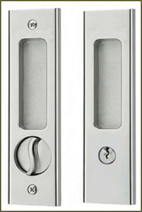 88 home depot bedroom door knobs interior door knobs home