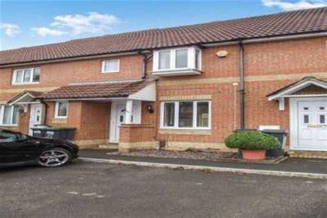 3 bedroom houses for rent in gosport 3 bedroom detached house to rent in ensign drive gosport po13