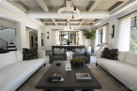 kourtney kardashian house kourtney kardashian house inside www pixshark com images galleries with a bite