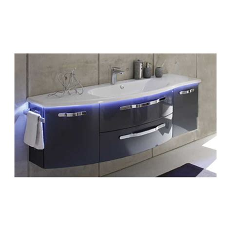 vanity bathroom furniture bathroom furniture vanity cabinets and storage at