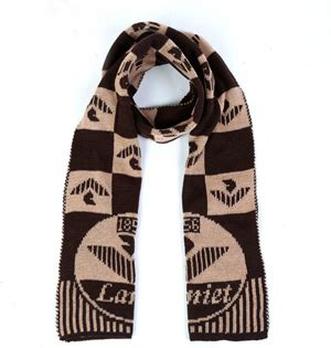 wholesale scarf for china scarf