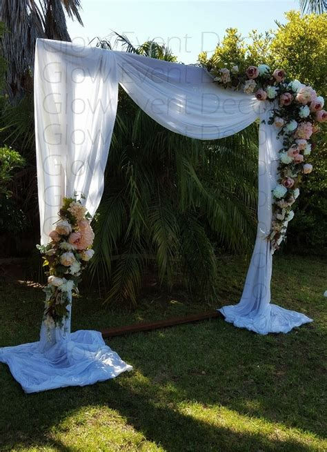 Wedding Arch Hire Adelaide by Wedding Arch Decorations Hire Images Wedding Dress