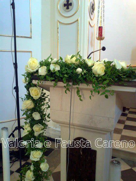 centro fiori addobbi floreali e piante modica rg careno centro fiori
