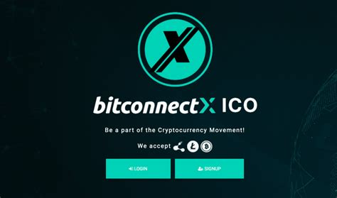 bitconnect cash ico bitconnect is a scam promoters are still targeting naive