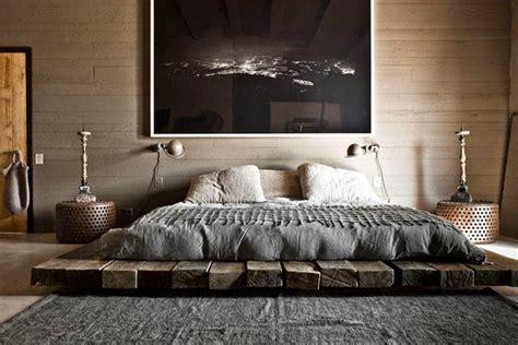 best 25 mattress on floor ideas on