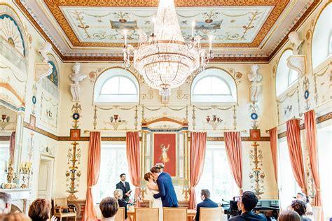 Schloss Heiraten by Das Standesamt Im Schloss Ismaning Bilder Und Infos
