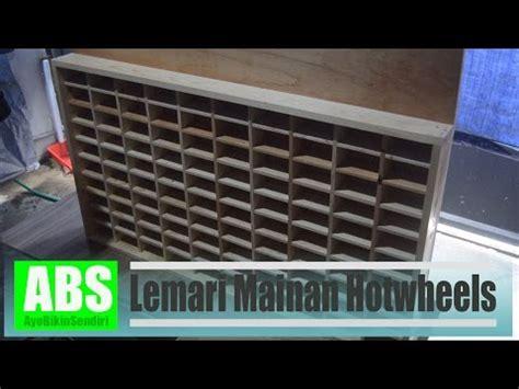 Rak Dinding Hexagonal 1 membuat rak gantung dengan penyimpanan rahasia doovi