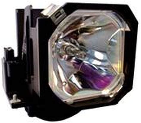 projection tv bulbs mitsubishi mitsubishi 915p028010 projection tv l new uhp bulb