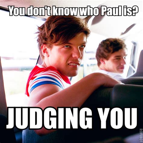 One Direction Memes - one direction memes directioner470 photo 33340776