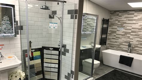 Bathroom Vanities Brton Bathroom Showrooms Burton Easy Bathrooms