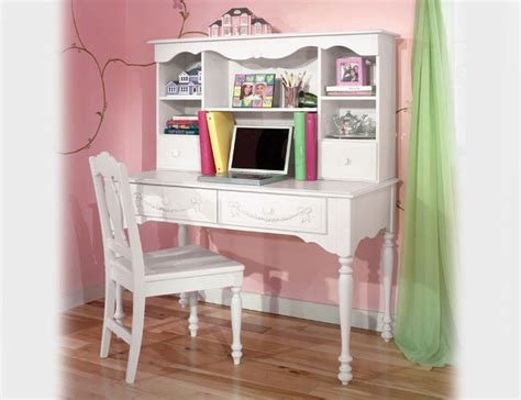 Desk Outstanding White Student Desk 2017 Ideas Students White Student Desk Ikea
