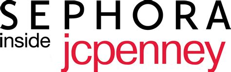 Can You Use Jcpenney Gift Card At Sephora Online - jcpenney associate kiosk employees