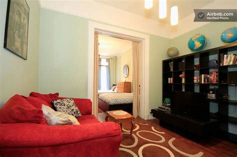 20 bedroom vacation rental 9 best images about nyc vacation rentals in times square