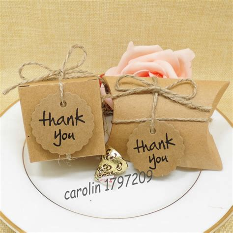 Candybox Paperbag Tingjing Wedding Sangjit buy wholesale paper bags from china paper bags wholesalers aliexpress