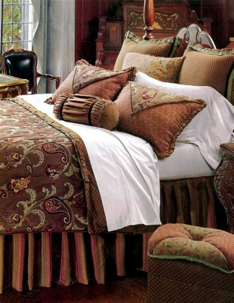 victorian bedding sets amelie s paisley bed set victorian duvet covers and