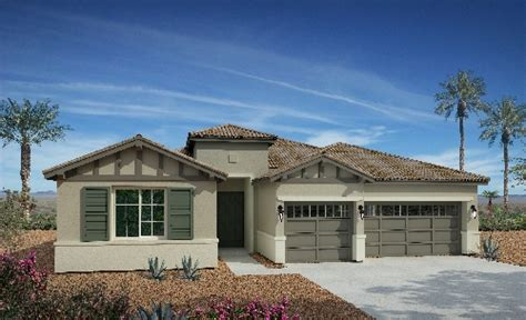 Lennar Homes Reviews by Cool Lennar Homes Careers On Lennar Showcases New Home Design Las Vegas Review Journal Lennar